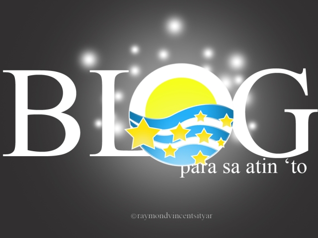 BLOG PARA SATIN TO